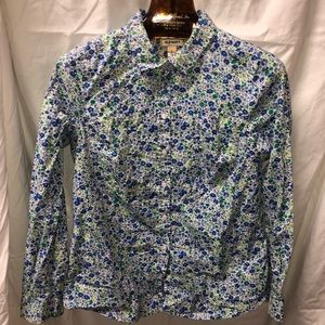 Old Navy Blouse sz Small